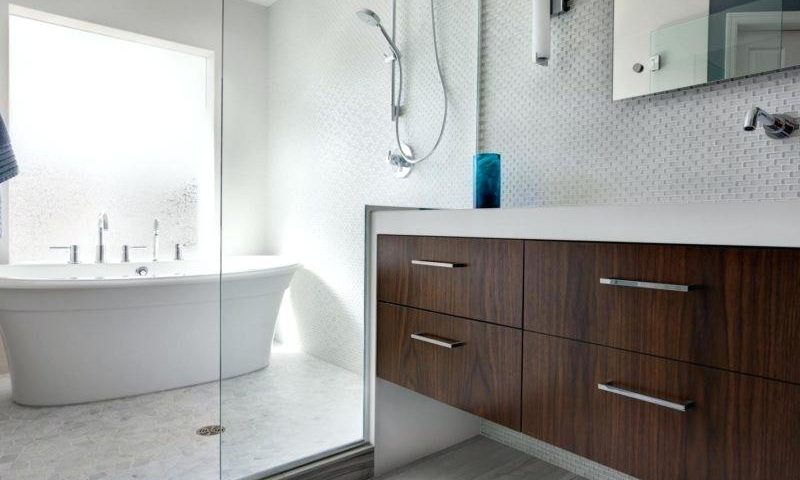 buffalo grove bathroom remodeling cost min