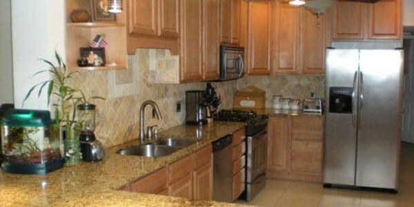 kitchen-remodeler