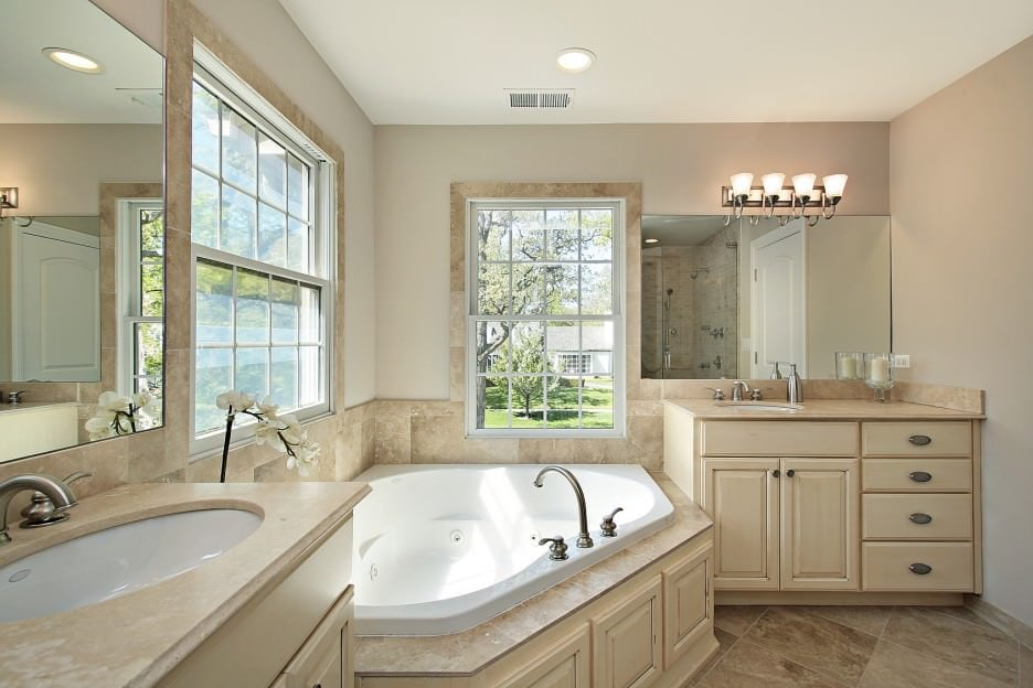 schaumburg the best bathroom remodeling contractors