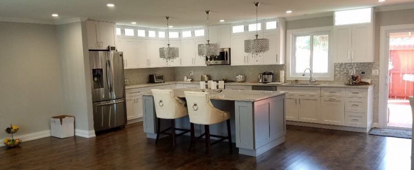 kitchen remodeling tips arlington heights
