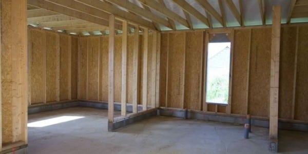 home-remodeling-progress