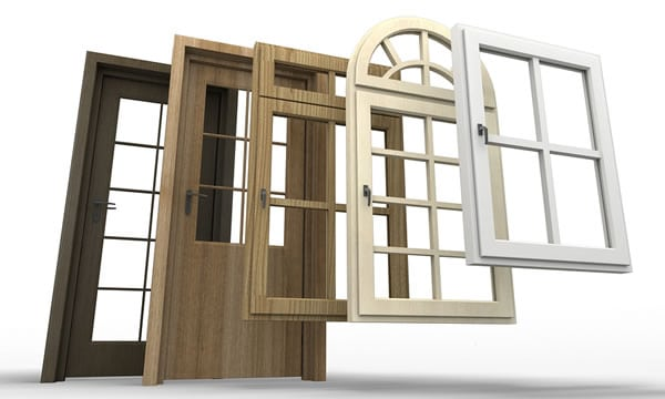WINDOW AND DOOR REPLACEMENT Lincolnshire
