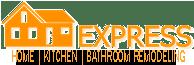 bathroom remodeling schaumburg